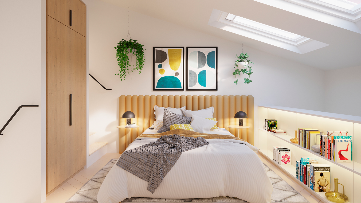 5_Church-Lane_Bedroom_LowRes.png