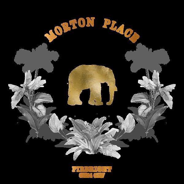 200402-Morton-Logo-Gold.png