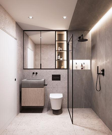 7_Queen'sParkResidences_Bathroom_LowRes.
