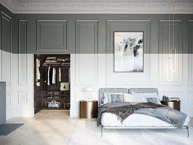 Broad Water House_bedroom_02_Post.jpg