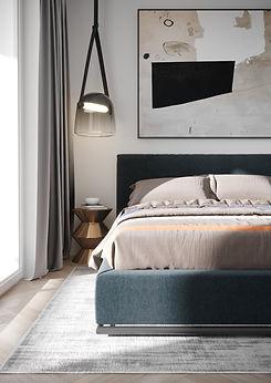 200203 Q17 Lofts Bedroom.jpg