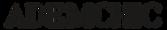 Ademchic logo