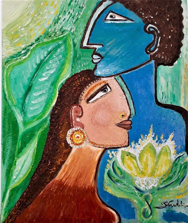2. Krishna Love (...).jpg