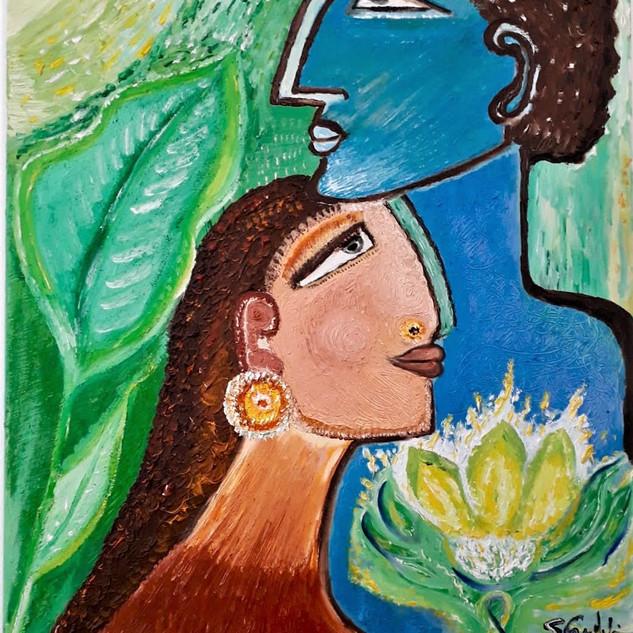 2. Krishna Love ( 60x50 cm ).jpg