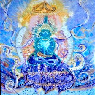 3. Light Buddha (50x60).jpg