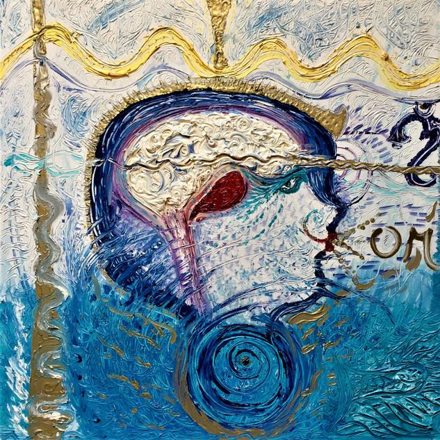 5. Alpha Meditation (50x50) .jpg