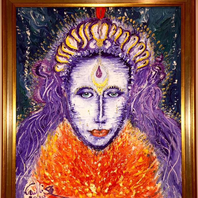 17. Durga (78x70).jpg