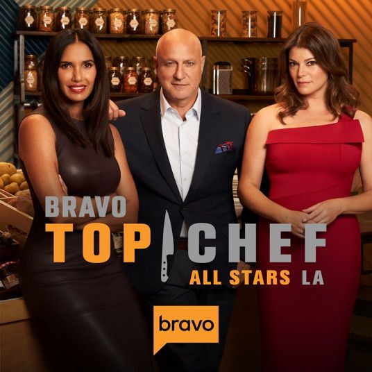 Penteo Upmix/Downmix Plugin used in the TV show Topchef