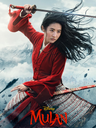 Penteo Upmix/Downmix Plugin used in the film Mulan