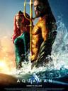 Penteo upmixer used in Aquaman