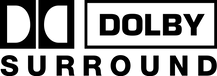 1280px-Dolby_Surround_Logo.svg.png