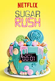 Penteo Upmix/Downmix Plugin used in the TV show Sugar Rush