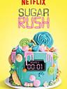 Penteo Upmix/Downmix Plugin used in the TV show Sugar Rush