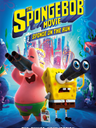 Penteo Upmix/Downmix Plugin used in the film Spongebob