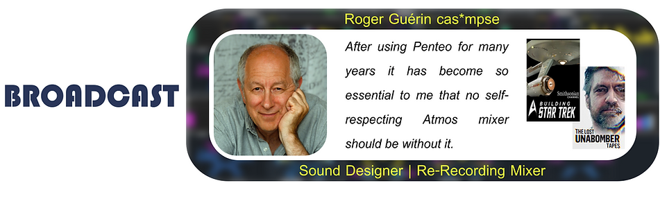 RogerGuerinBroadcastStrip.png