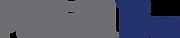 Penteo 16 Pro Logo.png