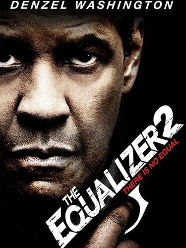 Penteo upmixer used in Equalizer 2