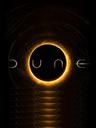 Penteo Upmix/Downmix Plugin used in the film Dune