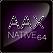 Penteo 16 Pro AAX Audio Plugin