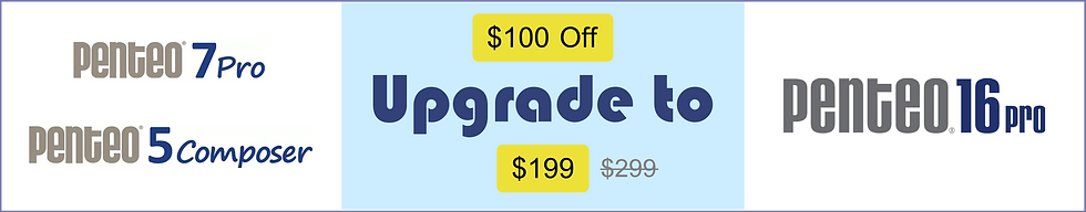 upgrade sale.png