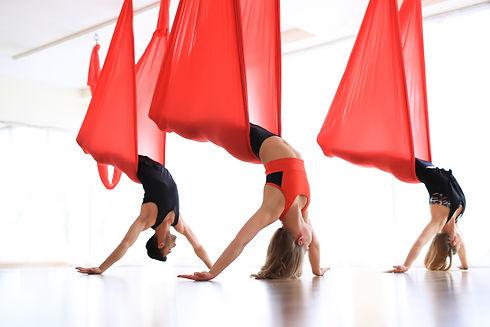 antigravity-yoga.jpg