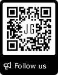 JG QRcode.png