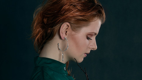 Jewellery Samesis / collection SpecifiK