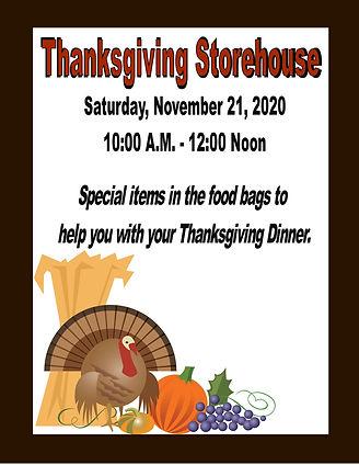 2020 Thanksgiving Storehouse.jpg
