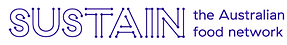 Sustain Aust Logo.png