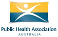 Public Health Association of Australia