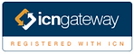 ICN GATEWAY REGISTERED.png