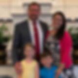 ARfamily_edited.jpg