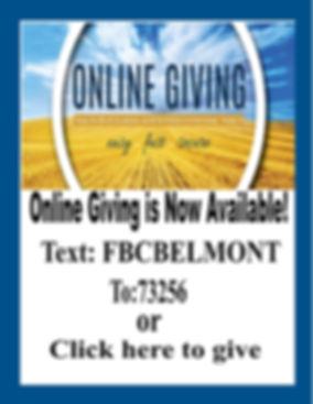 Online Giving.jpg