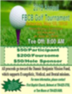 Golf Poster 2019.jpg