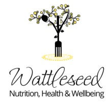 Wattleseed%20Nutrition%20Health%20%26%20