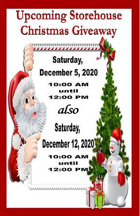2020 Christmas Storehouse Revised.jpg