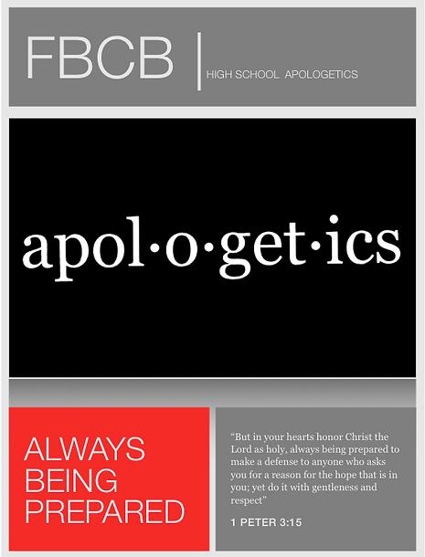 FBCB HS Aplogetics pic.png