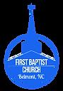 FBCB Logo