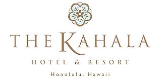 kahala logo.png