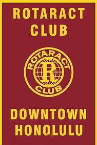 Rotaract banner.jpg