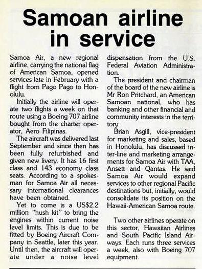air samoa 1985.jpg