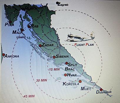 ECA Goose route.jpg