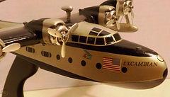 seaplane-sikorsky-vs-44a-flying-boat_1_0bdc53383e568444c035c0a9c287cec9.jpg