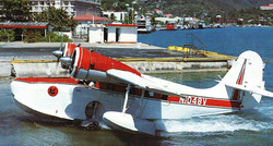 N48V Goose arr stt 1