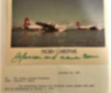 AAB Xmas Card 1975.jpg