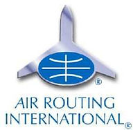 Air-Routing-Intl-logo-1105-002.jpg