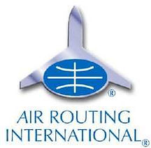 Air-Routing-Intl-logo-1105-002.jpg