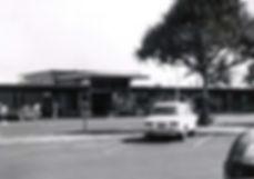 1970s Lihue Airport 01.jpg