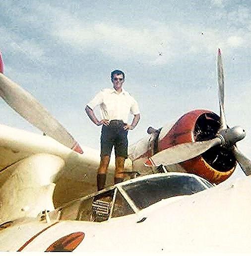 David P - PBY - Copy.jpg