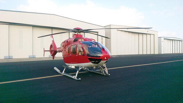 EC135 N817LR HNL.jpg